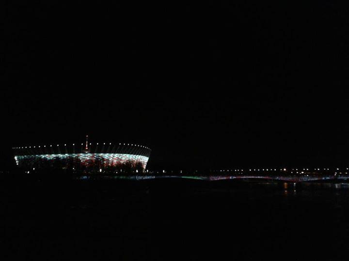warsaw-national-stadium-at-night