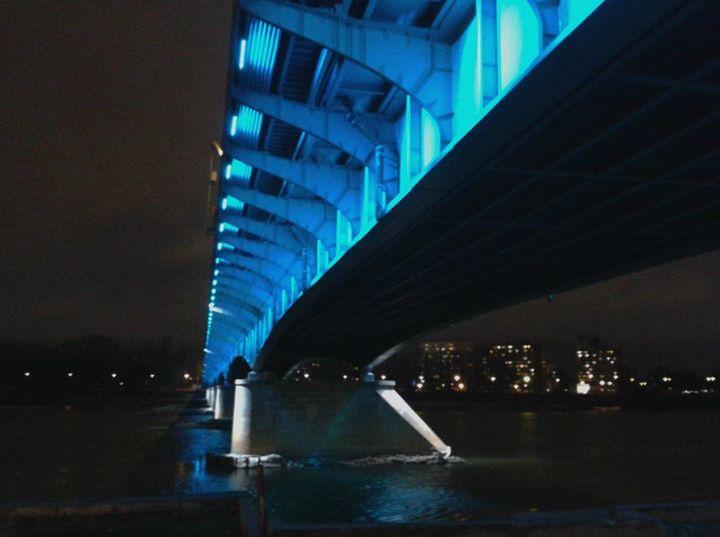 warsaw-riverside-bridge