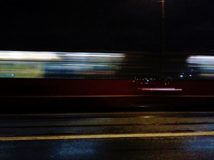 warsaw-trams